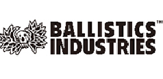 BALLISTICS INDUSTRIES