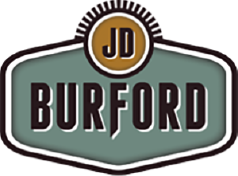 JD BURFORD