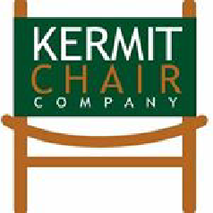 KERMIT CHAIR