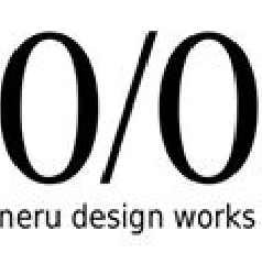 neru design works